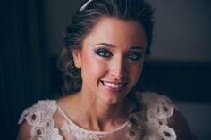 This wedding featured in the brazilian blog Lapis de Noiva http://lapisdenoiva.com/mini-wedding-bruna-e-danylo | REAL BRIDE {Bruna + Danylo} Jaqueline Bisset wedding dress by A MODISTA  {Romantic details, soft elegance and a bohemian spirit. A vintage inspired wedding boutique with a modern touch} Alameda Tiete 565 . São Paulo . SP . Brazil  |  ++55 11 35712912 | amodista@amodista.com.br www.instagram.com.br/amodista www.facebook.com.br/a.modista www.vimeo.com/amodista