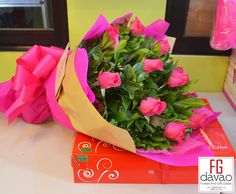 Passionate Love Bouquet and Cake  Flowers and Gifts Shop in Davao City  123 Lopez Jaena St., Davao City www.FGDavao.com 0998 579 5720  #flowers #gifts #giftsdavao #giftsph #flowerbouquets #chocolatebouquet #bearbouquets #giftideas #giftitems #flowershop #giftshop #giftdelivery #davao #ph #delivery #service #fgdavao