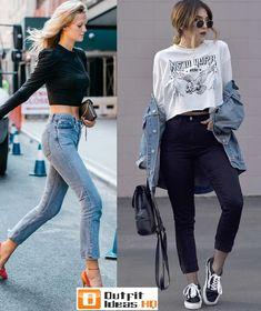 To acquire 70 what degrees to wear pictures trends