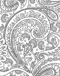 Abstract coloring pages for adults and artists art color best images on mandala flower . abstract coloring pages Abstract Coloring Pages, Mandala Coloring, Coloring Book Pages, Coloring Sheets, Kids Colouring, Free Printable Coloring Pages, Free Printables, Mandala Art, Zentangles