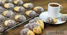 Doughnut, Cereal, Muffin, Breakfast, Kai, Desserts, Food, Morning Coffee, Tailgate Desserts