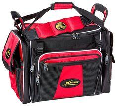 Bass Pro Shops® XPS® Stalker™ Front Loader Bag or Tackle System | Bass Pro Shops #fishinggear #fishingtackle #bassfishing