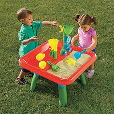 30 Best Play Table For Kids Images In 2014 Baby Toys