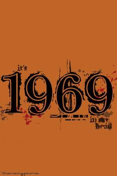 1969 - Google Search