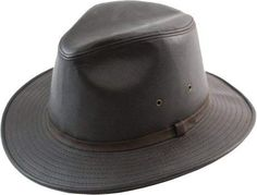 92d54b36b Homiegear Hg Fedora Cap, Protection Travel Carrier Case Review ...