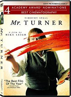 Mr. Turner SONY PICTURES http://www.amazon.com/dp/B00UBFMCW8/ref=cm_sw_r_pi_dp_0m7xvb049MA1B