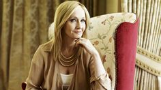 Joan Kate Rowling