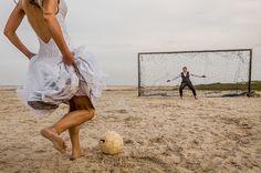 Brasileiros são destaque em prêmio internacional de fotografia de casamento