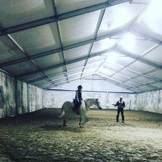 Lovaglás  #horse #horses #horsesofinstagram #horseriding #riding #horselover #horsestagram #horsepower #horselove #instahorse #horselife #horses_of_instagram #pony #horsey #instahorses #love #pferd #instagood  #ridinghood #beautiful #rider #eszterslife