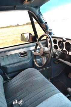 1000+ images about Truck on Pinterest   k5 Blazer, Chevy and Gmc trucks