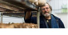 Ha scoperto come eliminare gli insetti in una coltivazione utilizzando i funghi.E' la fine per la Monsanto? http://jedasupport.altervista.org/blog/cronaca/esteri/funghi-eliminare-insetti-brevetto/