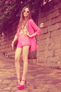 FashionCoolture 03.11 (5)
