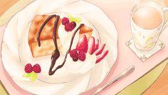 gif cute anime food kawaii manga cake cute gif anime food Strawberry ichigo cute anime anime gif kawaii food Cute food food gif manga gif kawaii gif strawberry gif Kawaii Anime Kawaii Manga cake gif anime food gif anime cake cute manga manga food manga food gif kawaii food gif cute food gif anime cake gif