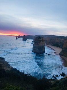 Australia The Twelve