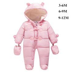 eae3f3985 10 Best Baby Coat