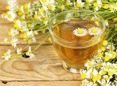 Indigestion is a medical condition referred as dyspepsia. Here are the remedies to relieve indigestion. Home Remedies For Rosacea, Natural Remedies, Hair Dye Allergy, Plant Diseases, Chamomile Tea, Herbal Tea, Natural Treatments, Allergies, Herbalism