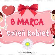 Logopedyczne gry, ćwiczenia z języka, karty do wydrukowania. - Printoteka.pl