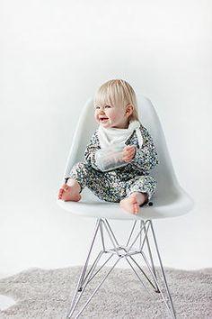Numpfer | Organic Baby Blankets - Organic Bamboo Bibs