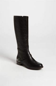UGG® Australia 'Channing II. I have the Channing I and I LOVE them, I might need these black ones.