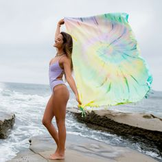 Shop Sand Cloud Beach Towels for the latest Boho collection. goes back to protect marine life. Summer Vibes, Summer Fun, Summer Things, Beach Shoot, Beach Pics, Towel Crafts, Videos Tumblr, Marine Life, Beach Towel
