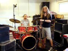 Boho Decor, Drums, Music Instruments, Percussion, Musical Instruments, Drum, Drum Kit