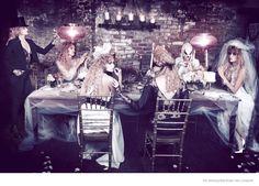 abbey-lee-kershaw-fashion-editorial-2015-2