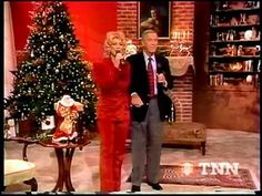 JINGLE BELLS -LEE ANNE RIMES - FAITH HILL - EDDY ARNOLD.mpg Country Christmas Music, Merry Christmas To All, Retro Christmas, Christmas Themes, Christmas Holidays, Christmas Baking, The Little Drummer Boy, Praise Songs, Music Clips