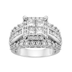 10 Best Fred Meyer Jewelers Ideas Fred Meyer Jewelers Rings Engagement Rings
