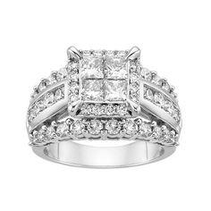 Fred Meyers Wedding Rings