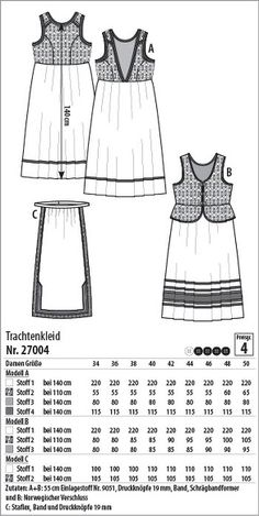 Nasjonaldrakt 20s Fashion, Fashion Art, Fashion Dresses, Folk Clothing, Clothing Patterns, Folk Costume, Costumes, Norwegian Clothing, Frozen Costume