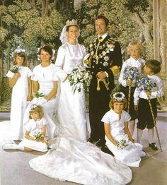 swedish brides