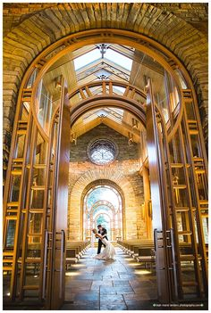 Hunt Chapel Wedding Photographer - Rogers Arkansas - Leah Marie Landers Photography