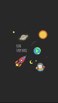 Arranged for iPhone X, Beautiful Wallpapers, Background (part - . Space Phone Wallpaper, Galaxy Wallpaper Iphone, Planets Wallpaper, Cute Wallpaper For Phone, Kawaii Wallpaper, Locked Wallpaper, Cute Wallpaper Backgrounds, Disney Wallpaper, Cool Wallpaper