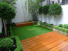 Garden Design Artificial Grass artificial grass and flagstone slabssouthwest greens of san