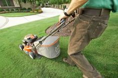 Are you tired of wasting your free time and weekend edging and mowing your lawn? Are you interested in working with a professional lawn care company? If yes, then start looking for the best company… Lawn Problems, Lawn Mower Battery, Mowing Services, Moving Across Country, Lawn Care Companies, Types Of Lawn, Best Lawn Mower, Landscape Arquitecture, Home Maintenance Checklist
