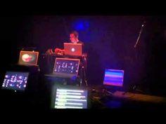 Sounddog65 - The Invisibles Manifesto - YouTube