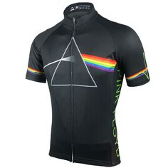 Freestylecycling offers Retro and Novelty Cycling Jerseys 1e88009b2