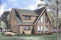 House Plan 17-510