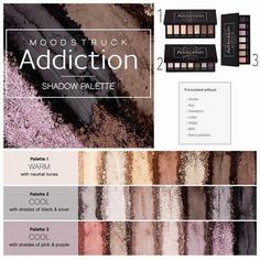 Buy it now!! http://www.youniqueproducts.com/Clairesbeautywonderland