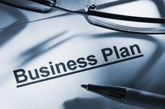 www.cbmgroup.co.uk All our business plan writing services are designed to produce professional, bespoke business plans which are written to achieve their purpose and have content relevant to your business proposition. Oxford House,  Cliftonville,  Northampton,  NN1 5PN  Tel : 01604 420 420 Email: info@cbmgroup.co.uk