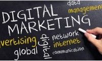 Digital Internet Marketing –on high Demand-Digital Internet marketingis going to utilize the products such as televisions, Internet, Radio, mobile and many other phases of the digital media which could assist in reaching out to the customers on the time front.