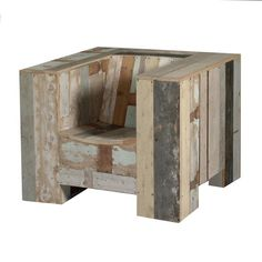 Check out the rest of this scrap wood collection