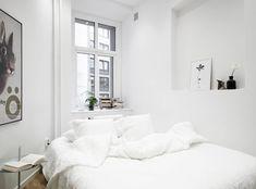 Apartment in Linnegatan (5)