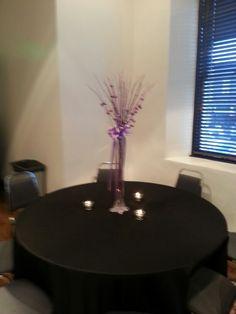 Table Centerpeice
