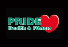 Pride Health and Fitness