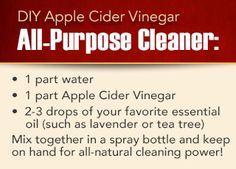 Apple cider vinegar: weight loss booster, all-purpose cleaner, upset stomach-fixer. A kitchen staple, ACV dates back to ancient times. It's said to have been used by Hippocrates as a health tonic and by American soldiers to combat indigestion, pneumonia and scurvy.
