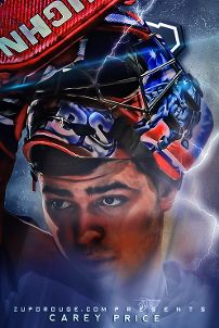 zuporouge Montreal Canadiens, Goalie Mask, Ice Hockey, New Pictures, Nhl, Sports, Montages, Wreath Drawing, Plein Air