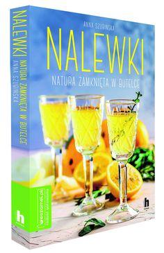 Żurawinówka, czyli nalewka z żurawiny: przepis - Beszamel.se.pl White Wine, Alcoholic Drinks, Rum, Glass, Vogue, Alcohol, Drinkware, Corning Glass, White Wines