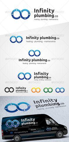 Infinity Plumbing