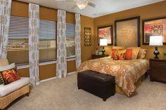 The Oaks at Cobblestone, a KB Home Community in San Antonio, TX (San Antonio / New Braunfels)